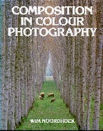 .Composition_in_Colour_Photography.