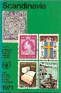 .Stanley_Gibbons_Stamp_Catalogue._Scandinavia_(_including_Denmark,Norway,_Sweden,_Iceland,_Finland._)1971.
