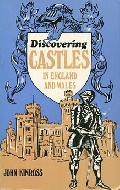 .Discovering_Castles_in_England_and_Wales_(Discovering_S).