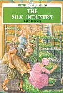 .The_Silk_Industry.