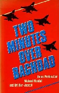 .Two_Minutes_over_Baghdad.