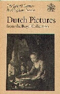 .Dutch_Pictures_from_the_Royal_Collection.