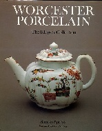 .Worcester_porcelain._The_Klepser_Collection.