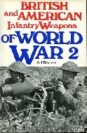 .British_and_American_Infantry_Weapons_of_World_War_II.
