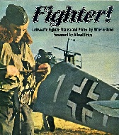 .Fighter_Luftwaffe_Fighter_Planes__and__Pilots.