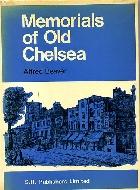 .Memorials_of_Old_Chelsea.
