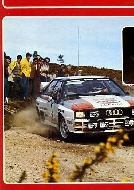 .Complete_Book_of_Rallying_(Drive_It_S.).