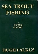 .Sea_trout_fishing________second_edition.