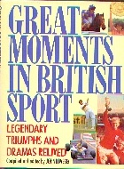 .Great_Moments_in_British_Sport.