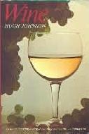 .Wine.