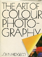 .The_Art_of_Colour_Photography.
