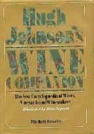.Wine_Companion.