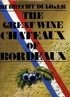 .The_Great_Wine_Chateaux_of_Bordeaux.