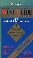 .Webster's_Wine_Guide_1987.