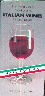 .Pocket_Guide_to_Italian_Wines.