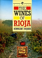 .The_Wines_of_Rioja.