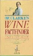 .Wine_Factfinder_And_Taste_Guide.