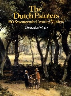 .The_Dutch_painters.__100_Seventeenth__Century_masters.