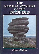 .Natural_Wonders_of_the_British_Isles.