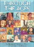 .Through_the_Ages.