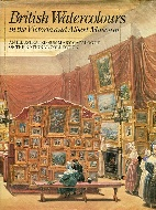.British_watercolours_in_the_Victoria_and_Albert_Museum_illustrated_summary_catalogue.