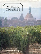 .The_Wines_of_Chablis_and_the_Yonne.