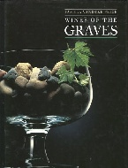 .Wines_of_the_Graves.