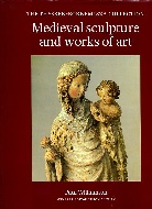 .The_Thyssen_Bornemisza_Collection_Mediaeval_sculpture_and_works_of_art..