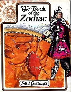 .The_book_of_the_zodiac.