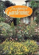 .Encyclopedia_of_Gardening.