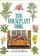 .The_Houseplant_Book.