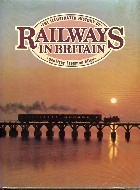 .The_Illustrated_History_of_Railways_in_Britain.