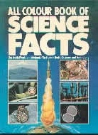 .All_Colour_Book_of_Science_Facts.