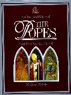 .The_Popes:_An_Illustrated_History.