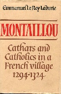 .Montaillou._Cathars__and_Catholics_in_a_French_village_1294_–_1324.
