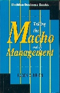 .Taking_the_Macho_Out_of_Management_(Sheldon_Business_Books).