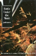 .Battle_Under_the_Moon.