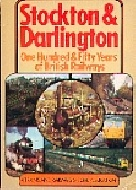 .Stockton_&_Darlington._One_hundred_and_fifty_years_of_British_Railways.
