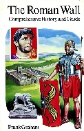 .The_Roman_Wall.