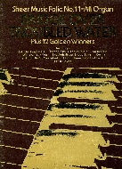 .Sheet_Music_Folio_No_11_-_All_organ.__Bridge_Over_Troubled_Waters.