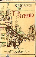 .London_Scene_from_the_Strand:_Aspects_of_Victorian_London_Culled_from_the.