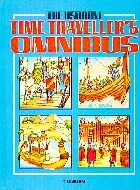 .Time_Travellers_Omnibus:_Pharaohs_and_Pyramids,_Rome_and_Romans,_Knights_and_Castles,_Viking_Raiders_(Time_Travelle.