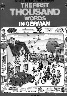 .German_(First_1000_Words_S.).