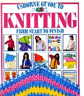.Knitting:_From_Start_to_Finish_(Practical_Guides).