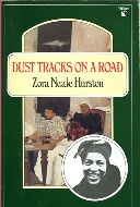.Dust_Tracks_on_a_Road:_Autobiography.