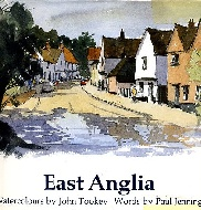 .East_Anglia_Watercolours_by_John_Tookey_Words_by_Paul_Jennings.