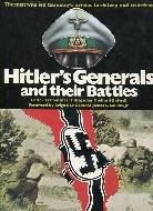 .Hitlers_Generals_and_Their_Battles.