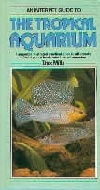 .The_Tropical_Aquarium_-_An_Interpet_Guide..