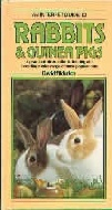 .An_Interpet__Guide_To_Rabbits_&_Guinea_Pigs.