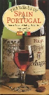.The_Wines_Of_Spain_&_Portugal.